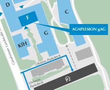 agaplesion gag agaplesion akademie wissen bildung f rdern. Black Bedroom Furniture Sets. Home Design Ideas